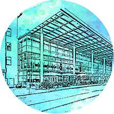 07c_timeline_rb14_ostbahnhof