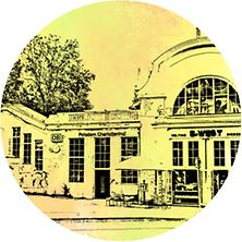rb22-Potsdam Charlottenhof